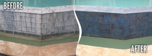 Calcium Deposit Removal Ace Pool Services Ace Pool Services